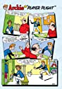 click for super-sized previews of Archie's Giant Kids' Joke Book Vol. 1