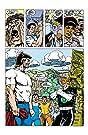 Green Lantern (1990-2004) #3