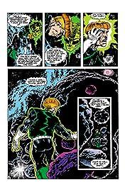 Green Lantern (1990-2004) #6