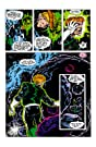 click for super-sized previews of Green Lantern (1990-2004) #6