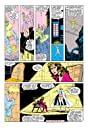 click for super-sized previews of New Mutants (1983-1991) #15