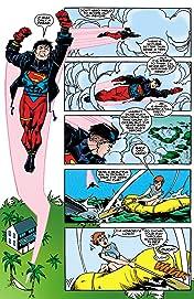 Superboy (1994-2002) #44
