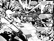 Punk Rock Jesus #5 (of 6)