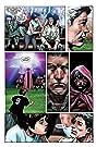 click for super-sized previews of The Phantom Stranger (2012-2014) #2