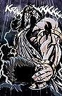 Godstorm #2 (of 4)