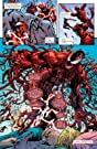 click for super-sized previews of Minimum Carnage: Omega #1