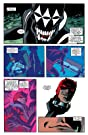 click for super-sized previews of Daredevil (2011-2014) #20
