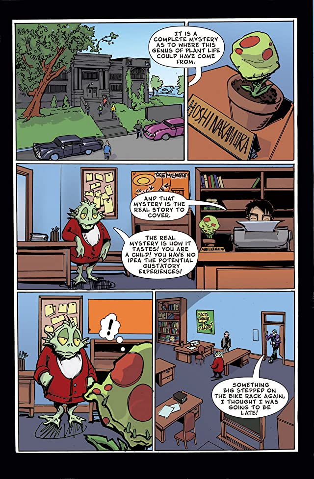 click for super-sized previews of Creepsville