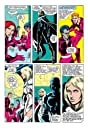 click for super-sized previews of New Mutants (1983-1991) #17