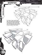 How To Draw Sci-Fi
