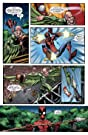 click for super-sized previews of Marvel Adventures Spider-Man (2005-2010) #7
