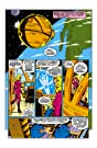 click for super-sized previews of Green Lantern (1976-1986) #173