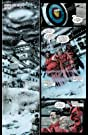 click for super-sized previews of Daredevil (1998-2011) #505