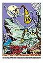 New Mutants (1983-1991) #59