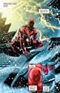 click for super-sized previews of Daredevil (1998-2011) #507