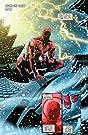 click for super-sized previews of Daredevil (1998-2011) #507