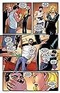 Ultimate Comics Iron Man #2 (of 4)