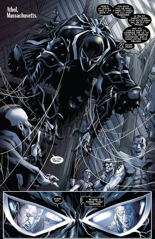 click for super-sized previews of Venom (2011-2013) #27.1