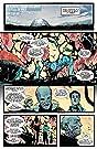 Secret Avengers (2010-2012) #34