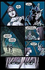Fathom: Kiani Vol. 2 #4