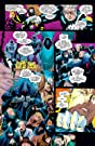click for super-sized previews of Amazing X-Men (1995) #2