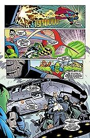 Action Comics (1938-2011) #780