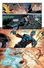 DC Universe Presents (2011-2013) #14