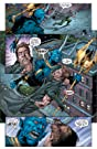 click for super-sized previews of DC Universe Presents (2011-2013) #14