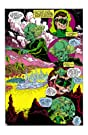 click for super-sized previews of Green Lantern (1990-2004) #7