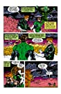 click for super-sized previews of Green Lantern (1990-2004) #8