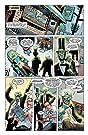 Deadpool (2012-2015) #3