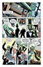 click for super-sized previews of Deadpool (2012-) #3