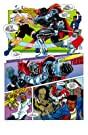 click for super-sized previews of Steel (1994-1998) #2