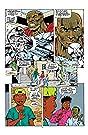 Steel (1994-1998) #4