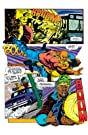 click for super-sized previews of Steel (1994-1998) #1