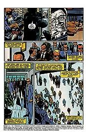 Ninjak (1994-1995) #7