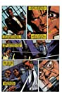 click for super-sized previews of Ninjak (1994-1995) #7