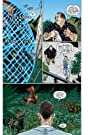click for super-sized previews of Godzilla (2011-2013) #7