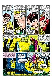 Uncanny X-Men (1963-2011) #46