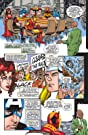 click for super-sized previews of Avengers (1998-2004) #27