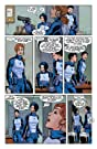 click for super-sized previews of Checkmate (2006-2008) #10