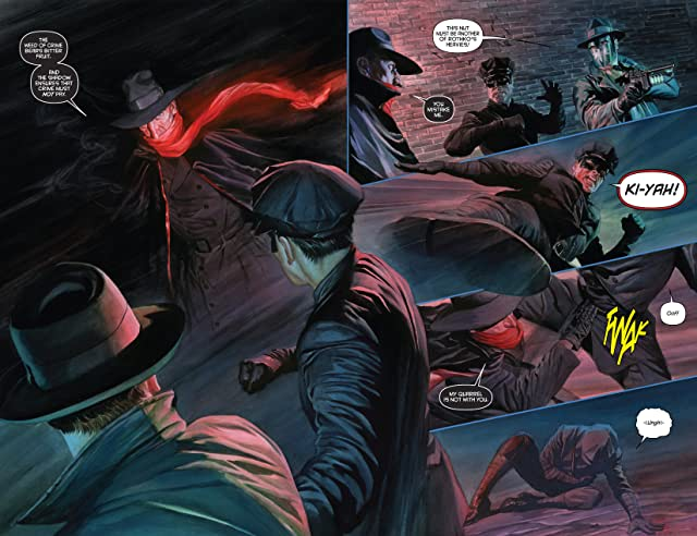click for super-sized previews of Masks #1