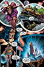 click for super-sized previews of Atlas #0