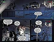 Arrow (2012-2013) #8