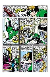 Green Lantern (1960-1986) #177