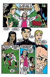 Superboy (1994-2002) #48