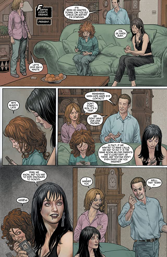 click for super-sized previews of Lot 13 #2