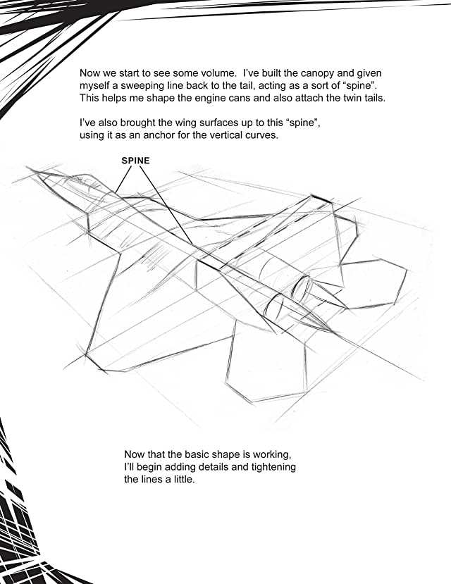 How To Draw Modern Warfare