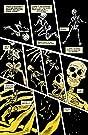 Sandman Mystery Theatre (1993-1999) #9