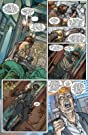 click for super-sized previews of Talon (2012-2014) #2